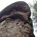 Мининские камни.jpg