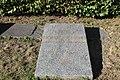 Могила майора О.І.Покровського IMG 0988.jpg