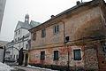 Монастир Капуцинів DSC 2390.JPG
