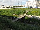 Мост через Волковку - panoramio.jpg