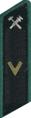 Мпс1954млс2.png