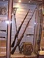 Музей истории донецкой милиции 071.jpg