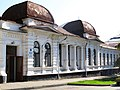 Музичні класи Ф.І.Базилевича (Регіональне відділення Партії Регіонів).jpg