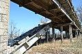 МістСиротине1.jpg