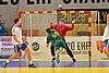М20 EHF Championship FAR-LTU 20.07.2018-8173 (28640502547).jpg