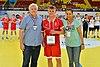 М20 EHF Championship GBR-SUI 21.07.2018-5852 (28665533377).jpg