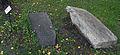 Надгробна плита 1786 р..JPG