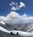 На перевале Кокуйбель - panoramio.jpg