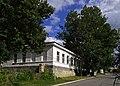 Немирівська гімназія P1090077.JPG