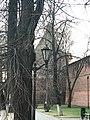 Нижний Новгород. Кремлевские стены (4).jpg