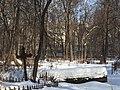 Никольское кладбище в г. Сергиев Посад.jpg