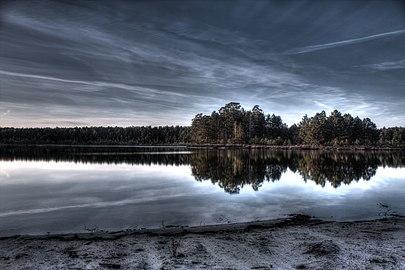 Озеро Святе HDR.jpg