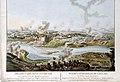 Осада Хотина 1788.jpg
