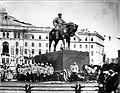 Открытие памятнику Александру III.jpg