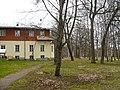 Павловск. Дача Брюллова, сад01.jpg
