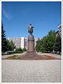 Пам'ятник Т.Г. Шевченко.jpg