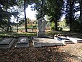 Пам'ятник воїнам-односельчанам і жертвам УБН, с. Повча.jpg
