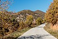 Панорамски поглед на селото Добрево.jpg