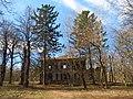 Парк «Нивки» (східна частина) IMG 7544.jpg