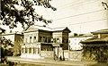Партизанская ул.,фото восьмидесятых г.г.jpg