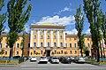 Перша київська гімназія.jpg