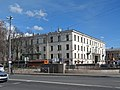 Площадь Труда, 6 02.jpg