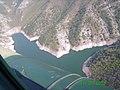 Поглед од хеликоптер, СК кон Порече 21.jpg