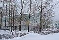 Пожарное депо ООО СПАСС г.Коряжма, зима (1).JPG