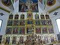 Покровська церква (дер.), с.Синявка 04.jpg