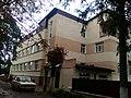 Пологовий будинок (мур.), вул. Лепкого, 8.jpg