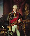 Портрет Александра Дмитриева-Мамонова (1802).jpg