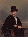 Портрет Василя Тарновського.jpg
