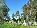 Православное кладбище - panoramio.jpg