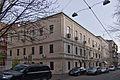 Рейтарская 8 дробь 5-А Киев 2012 01.jpg
