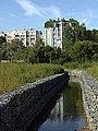 Река Ельцовка 02.jpg