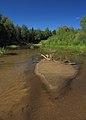 Река Илеть 10.jpg