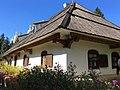 Садіба музей котляра27.jpg