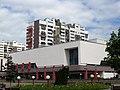 Салігорск. Забудова вуліцы Леніна (05).jpg
