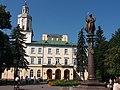 Самбірська ратуша (3).jpg