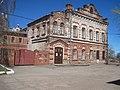 Сарапул,ул.Горького,4.jpg