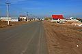 Село Дедуровка - panoramio.jpg