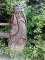 Скульптура из дерева, Хохловка.jpg