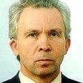 Соколов, Юрий Васильевич, депутат ГД.jpg