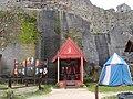 Средневековщина - panoramio.jpg