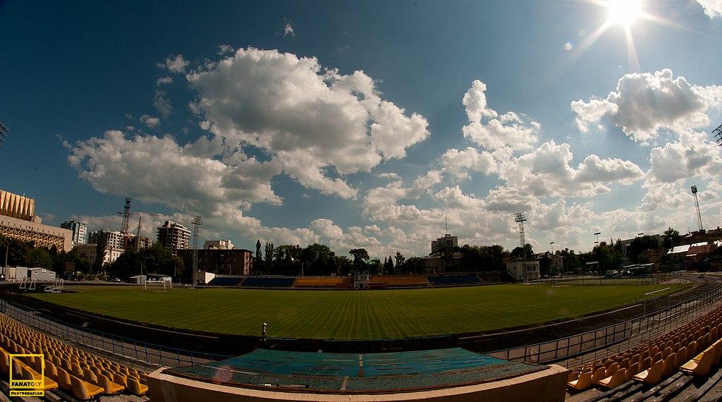 Стадион Спартак, Одесса.jpg