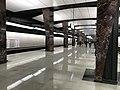 Станция Хорошёвская.jpg