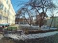 Струсівський парк, фото 61.jpg