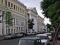 Технический университет (18.06.2006) - panoramio.jpg