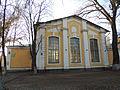 Тимирязева,19.jpg