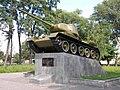 Т-34-85 у БМ.jpg